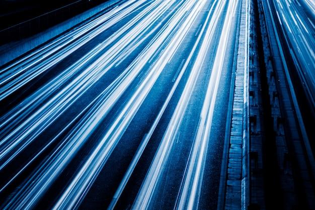 Photos De Fond De Route D'asphalte Photo Premium