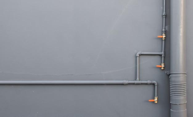 Vite ! Découvrez loffre Support mur étagère flottante style industriel vintage retro steampunk pipe livre pas cher sur Cdiscount.