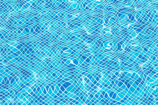 Piscine texture   Télécharger des Photos gratuitement