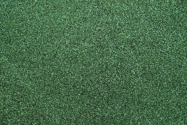 Plan complet du tapis vert Photo gratuit