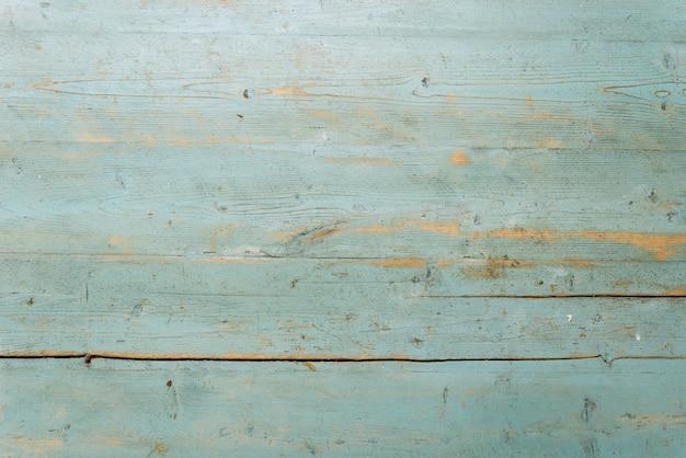 Planche de bois menthe Photo gratuit