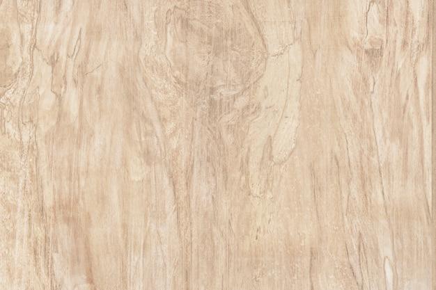 Planche en bois se bouchent Photo gratuit