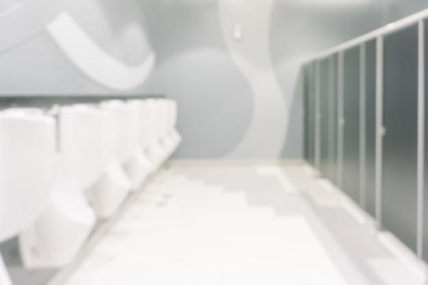 Plancher Porcelaine Intérieure En Céramique Vide Photo gratuit