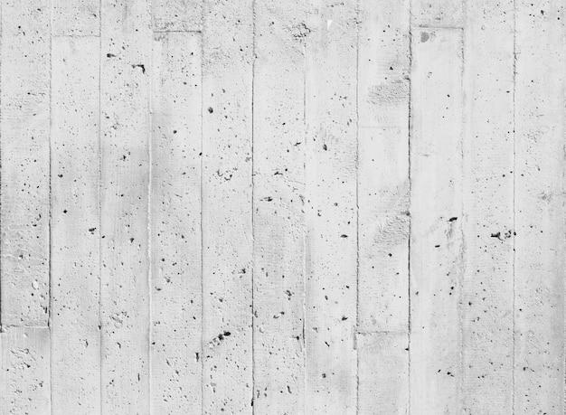 Planches blanches avec des taches noires Photo gratuit