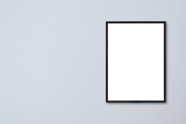 Plaque plaque de matériau de béton réaliste Photo gratuit