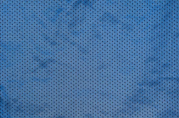 Polyester nylon Photo Premium