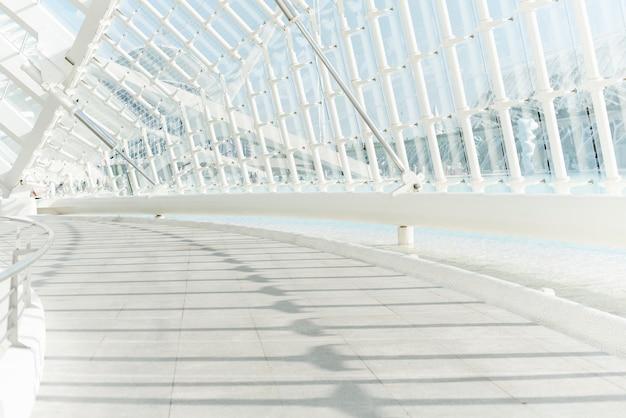 Pont moderne Photo gratuit
