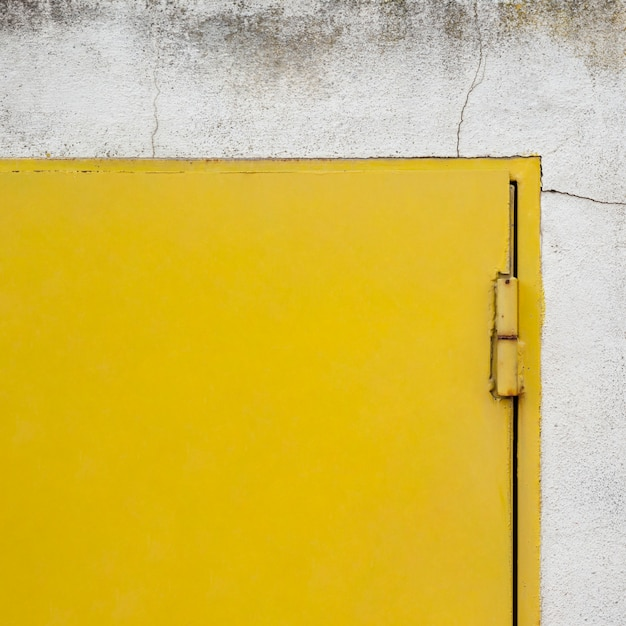 Porte Photo gratuit