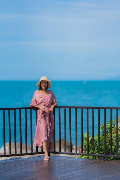 Femme cherche homme, Rencontre femme pour partir en vacances
