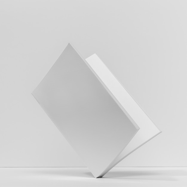Position Abstraite De L'espace De Copie Photo gratuit