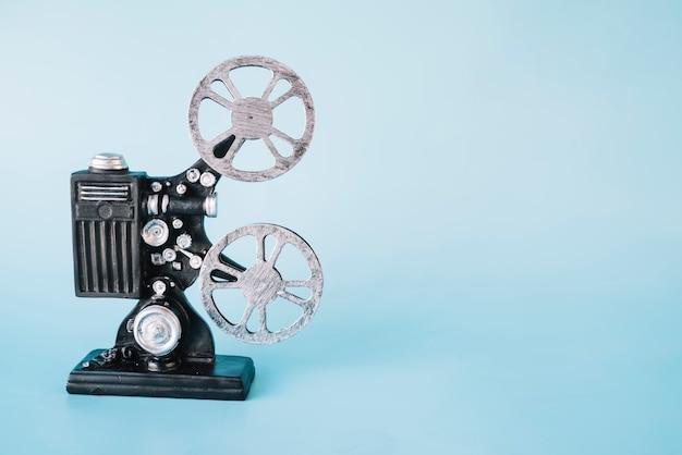 Projecteur de film Photo gratuit