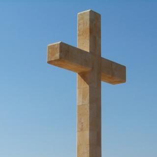 Croix Religieuses religieuses de la croix, religieux, le christianisme | télécharger