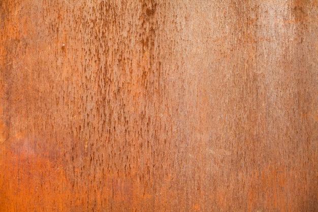 Résumé de gouttes de pluie sur un mur Photo gratuit