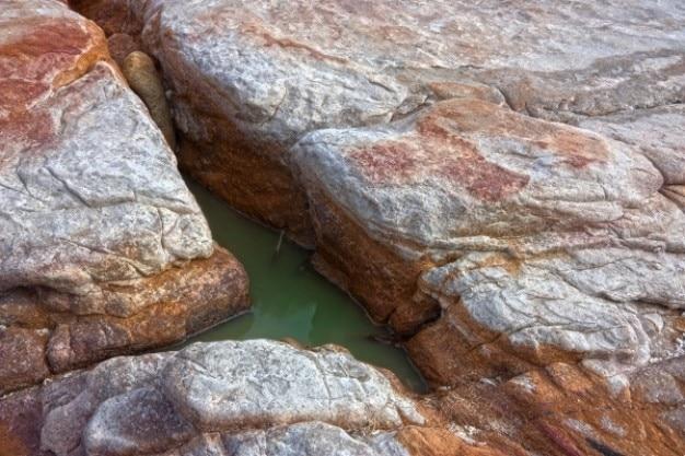 Rock n grunge texture hdr Photo gratuit