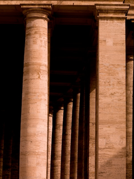 Rome, italie Photo Premium