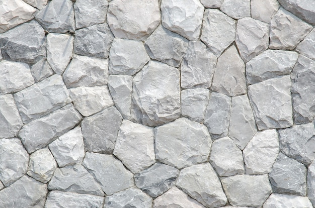 Rude structure architecte stonewall superbe Photo gratuit
