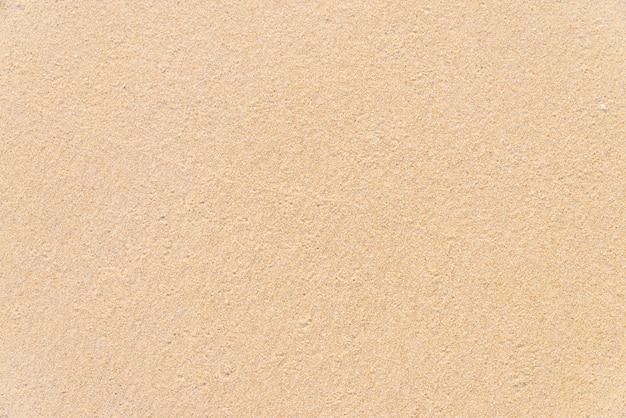 Le sable Photo gratuit