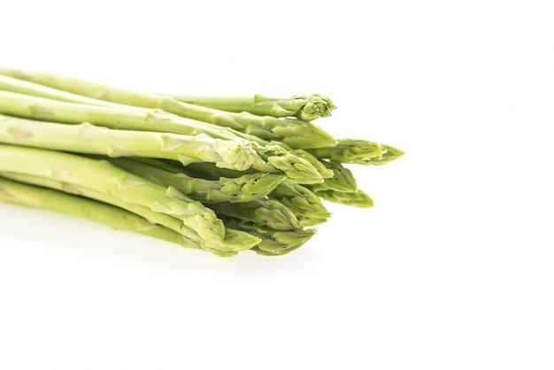 Salade ingrédient blanc non cuit vert Photo gratuit