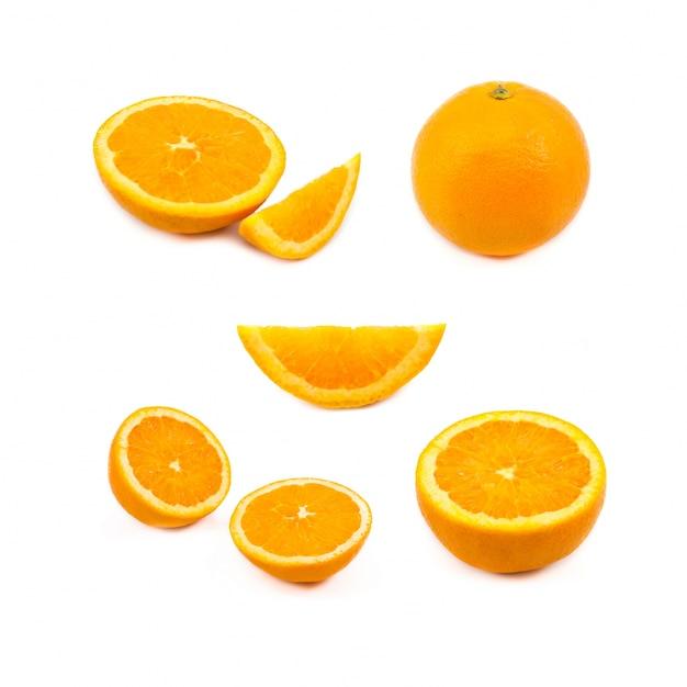 Section nature fraîcheur jaune gros plan Photo gratuit