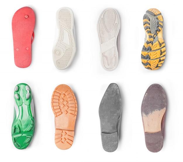 Semelle De Chaussure Photo gratuit