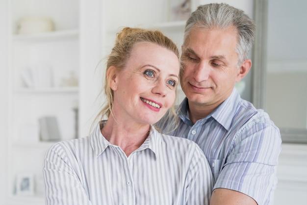 Senior Dating recherche gratuite