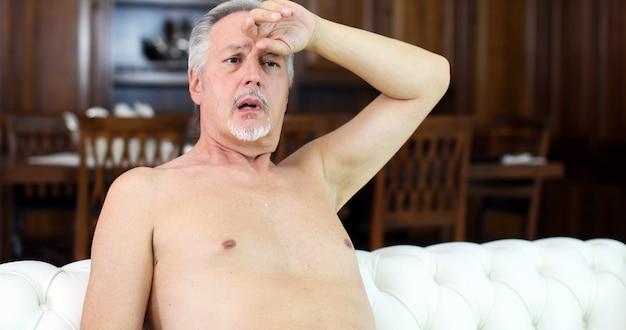 massage chinois sexe porno