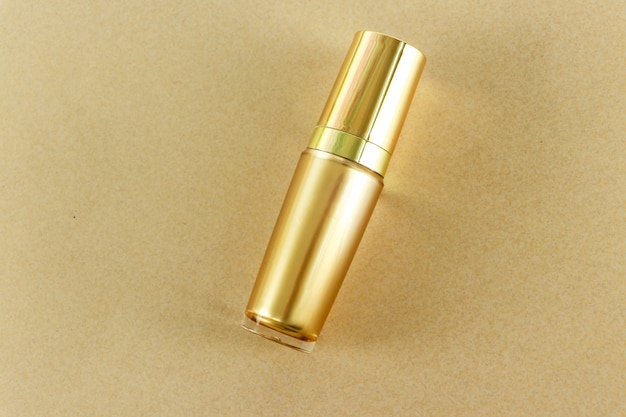 Sérum pour la peau Photo Premium