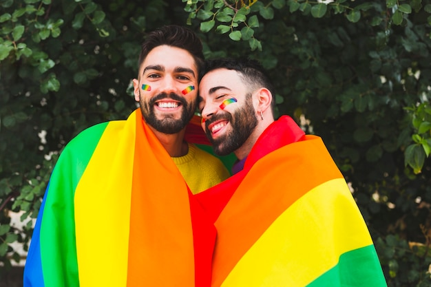 rencontre pour gay flags à Bruay la Buissière