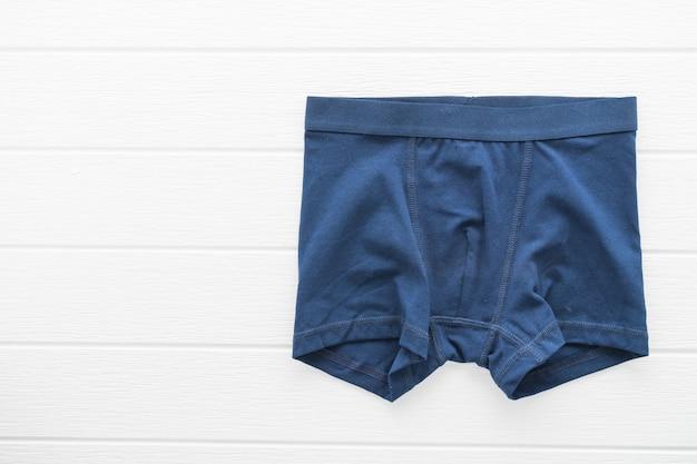 Sous-vêtements Photo gratuit