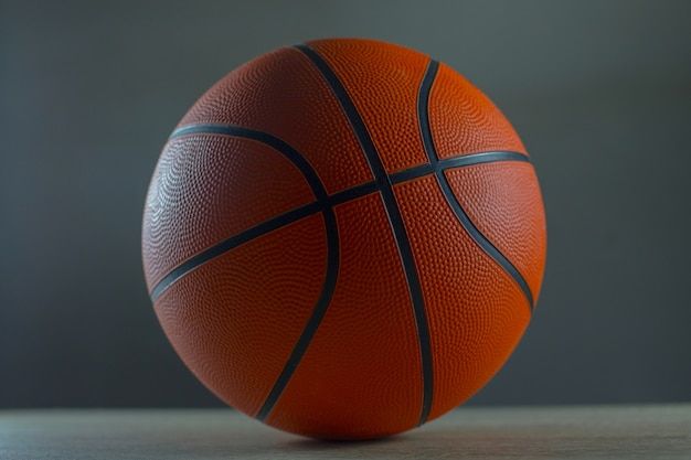 Sport de basket Photo Premium
