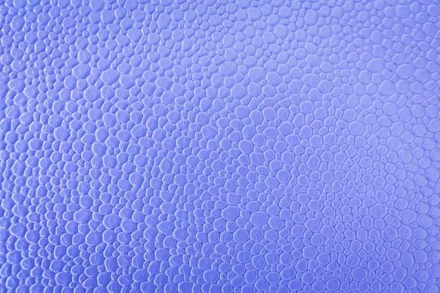 Structure de couleur texturé macro fond d'écran | Télécharger des Photos gratuitement