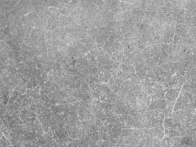 Style grunge fond en béton avec des rayures Photo gratuit