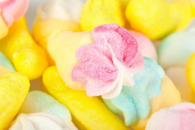 Des sucreries Photo Premium