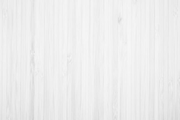 La surface de bambou noir et blanc se confond avec l'arrière-plan Photo Premium