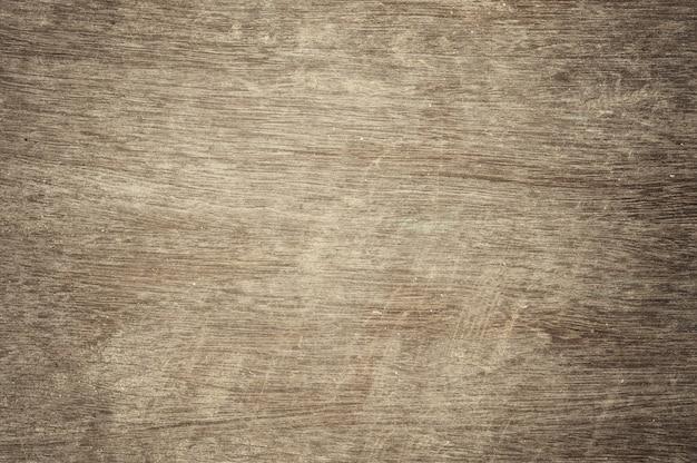 Surface en bois foncé Photo gratuit