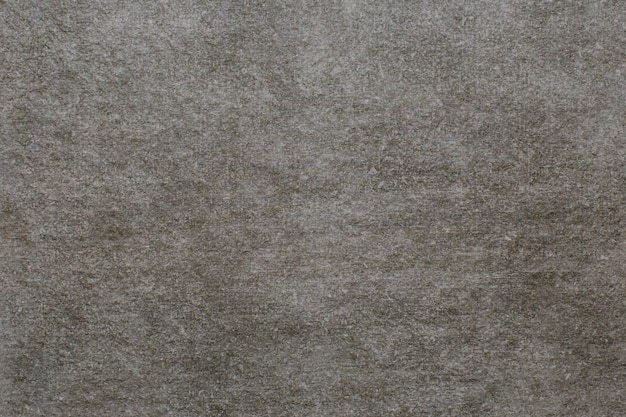 Surface De Ciment Foncé Photo gratuit