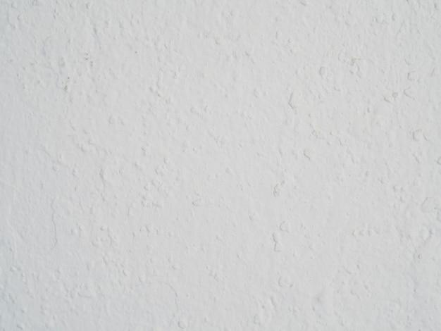 Surface De Décoration Murale Close-up Photo gratuit