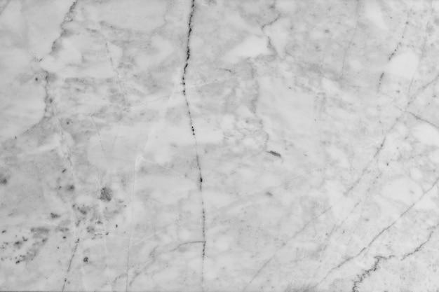 Surface en marbre gris blanc pour comptoir en céramique Photo Premium