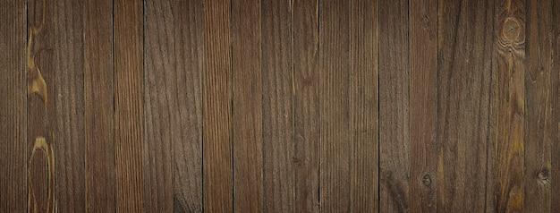Surface Des Planches En Bois De Pin Photo Premium