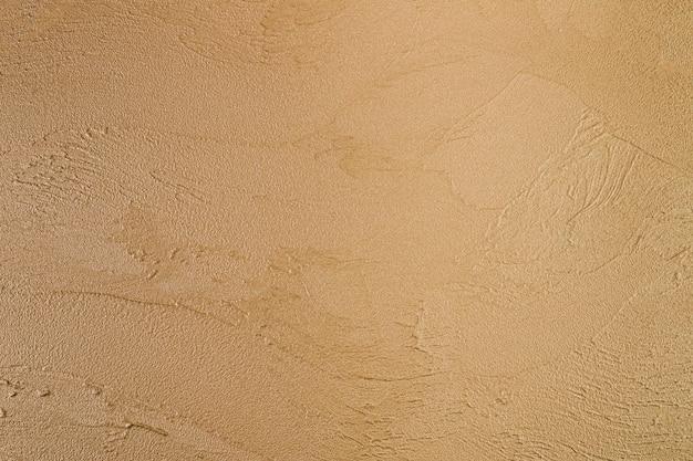 Surface Rugueuse Sur Mur En Béton Photo gratuit