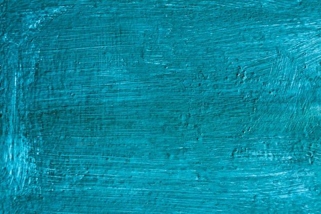 Surface solide peinte avec texture Photo gratuit