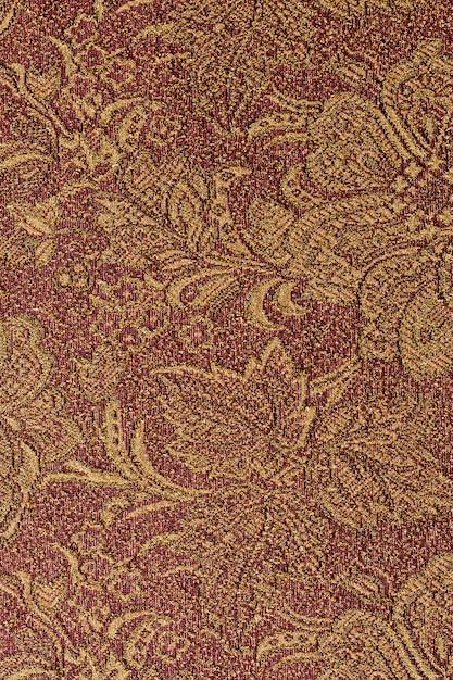 Surface De Texture Lisse Vue De Dessus Photo gratuit