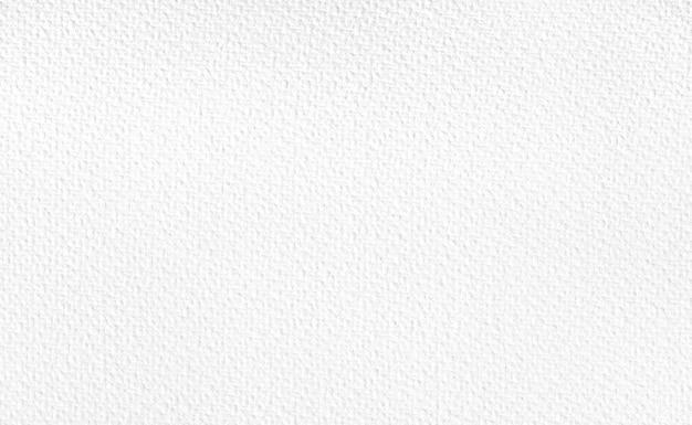 Surface De Toile Texturée Photo gratuit