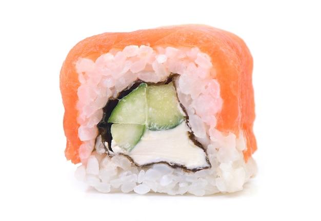Sushi Philadelphie Photo Premium