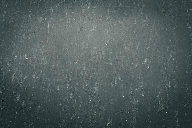 Tableau noir Photo gratuit