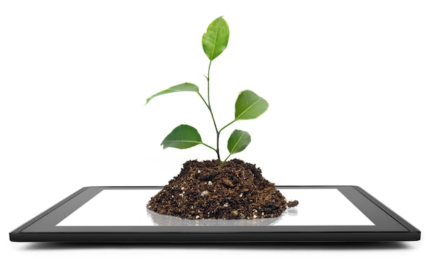 Tablette Photo Premium