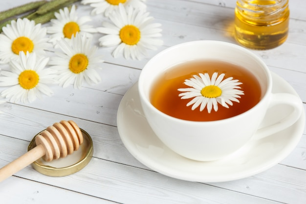 "Image search result for ""chamomile tea"""