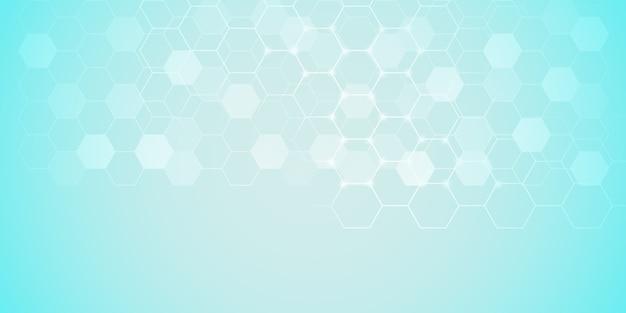 Technologie de réseau et communication Photo Premium