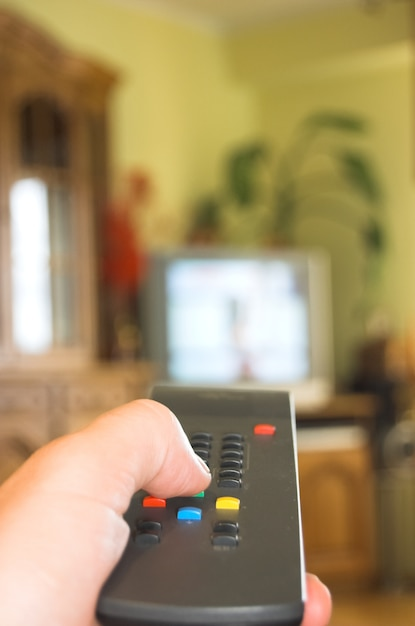 Télécommande Photo gratuit