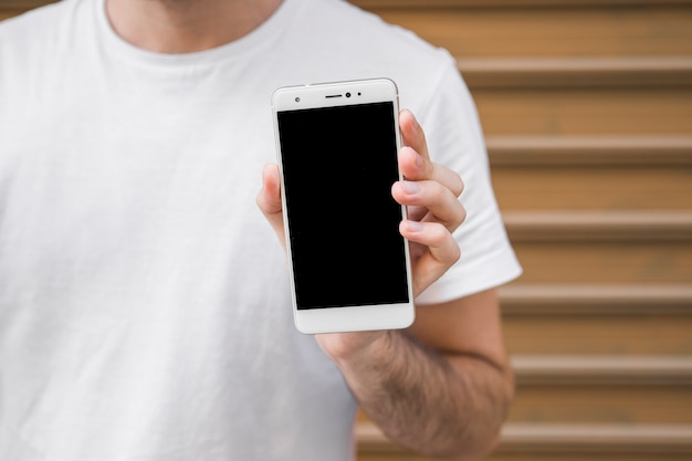Téléphone intelligent Photo gratuit